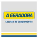 A Geradora