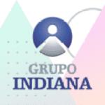 Grupo Indiana